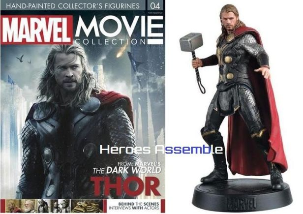 marvel-movie-collection-04-thor-figurine-eaglemoss-publications-16323-p
